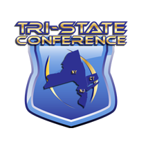 Tri State Rugby Conference
